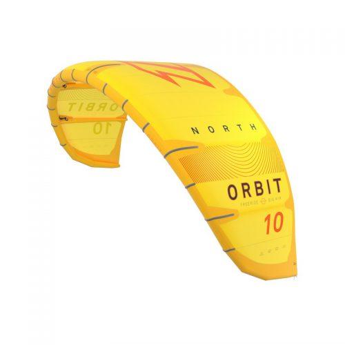 North Orbit northkiteboarding