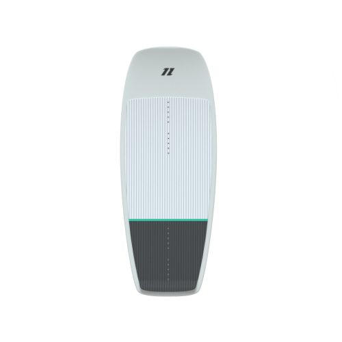 Northkiteboarding Scoop board