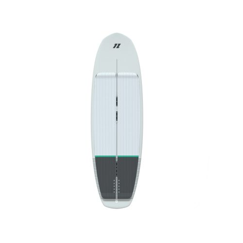 Northkiteboarding Chase board
